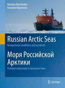 Russian Arctic Seas