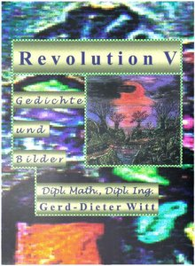 Revolution V