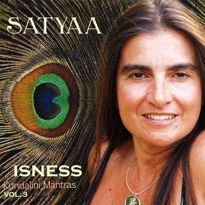 Isness - Kundalini Yoga Mantras 3