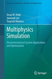 Multiphysics Simulation