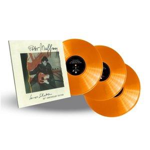 Lange Schatten-30th Anniversary Edition