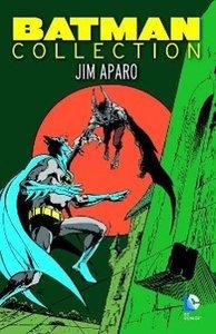 Batman Collection: Jim Aparo 02