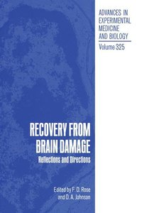Recovery from Brain Damage