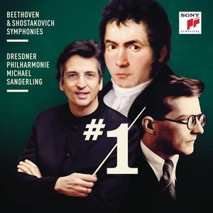 Sinfonien 1