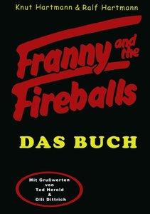 Franny and the Fireballs