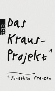 Das Kraus-Projekt