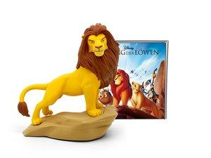 01-0190 - Tonies - Disney - Der König der Löwen