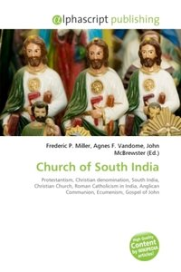 Church of South India