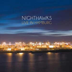 Live In Hamburg (Black Vinyl)
