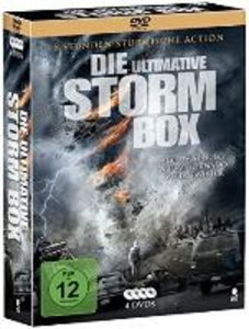 Die ultimative Storm Box