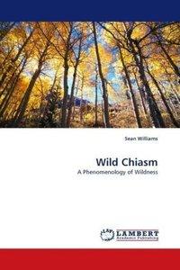 Wild Chiasm