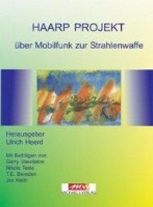 Das HAARP-Projekt