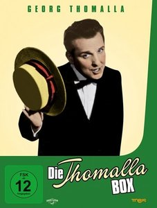 Georg Thomalla Box