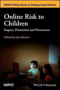 Online Risk to Children