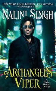 Archangel\'s Viper