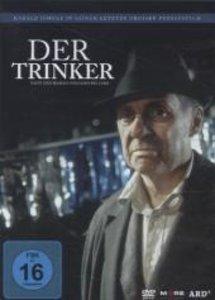 Der Trinker (Softbox)