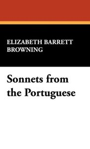 Sonnets from the Portuguese