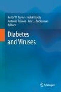 Diabetes and Viruses