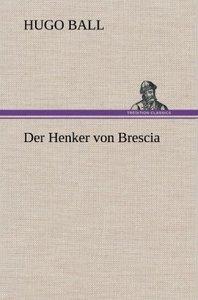 Der Henker von Brescia