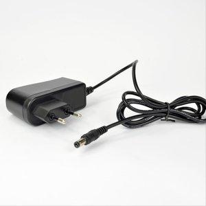 Netzteil CD-Player & Kassettenrec. 6V
