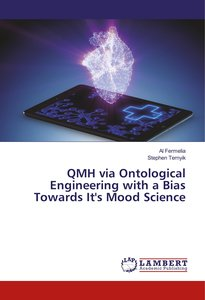 QMH via Ontological Engineering with a Bias Towards It\'s Mood S