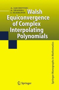 Walsh Equiconvergence of Complex Interpolating Polynomials