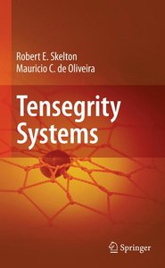Tensegrity Systems