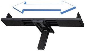 Camera Stand, Kamera-Halterung für PS4