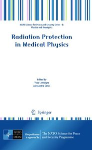 Radiation Protection in Medical Physics