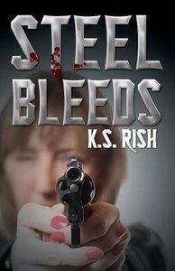 Steel Bleeds