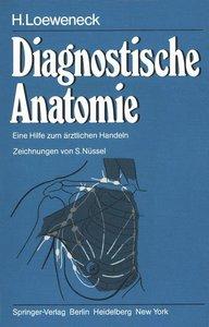Diagnostische Anatomie