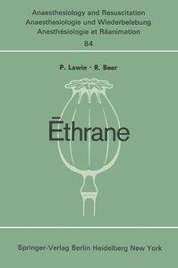 Ethrane