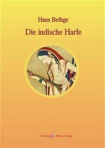 Die indische Harfe