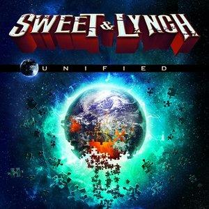 Unified (Limited Gatefold/Black Vinyl/180 Gramm)