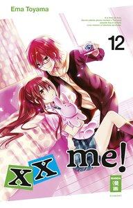xx me! 12