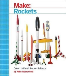 Make: Rockets