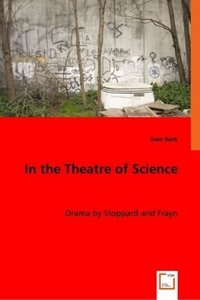 In the Theatre of Science