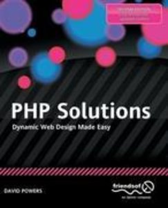 PHP Solutions