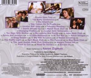 Der Jane Austen Club (OT: The