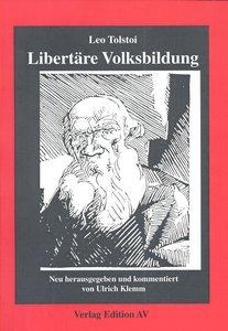 Libertäre Volksbildung