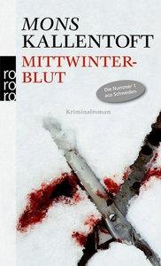 Kallentoft, M: Mittwinterblut