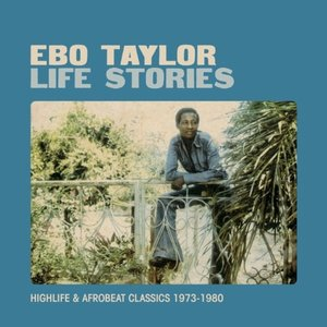 Life Stories 1973-1980