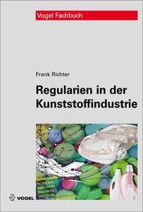 Regularien in der Kunststoffindustrie
