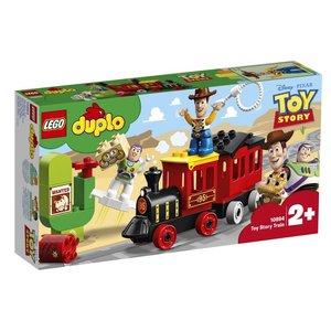 Duplo Toy-Story-Zug