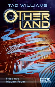 Otherland 2