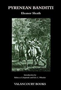 Pyrenean Banditti (200th Anniversary Edition)