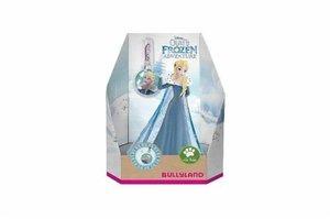 Elsa Olaf\'s Adventure Single Pack - Charm