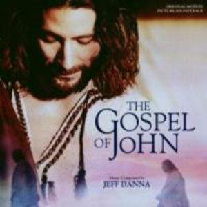 Das Johannes Evangelium-Der