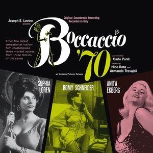 Baccaccio \'70