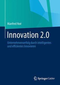 Innovation 2.0